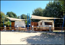 camping ouranoupoli book a room