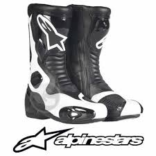 womens motocross boots australia 13 best summer motorcycle boots summer motorbike boots images on