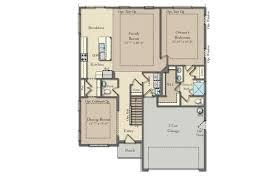 Charleston Floor Plan Charleston Peninsula Homes For Sale