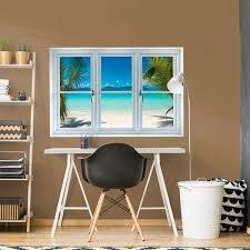 Home Window Decor Shop Home Decor Graphics Instant Windows At Fathead