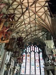 canterbury cathedral floor plan canterbury u2013 globetrekker grandma