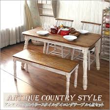 country dining room chairs beautiful ideas french country dining