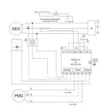 mx321 avr wiring diagram diagram wiring diagrams for diy car repairs