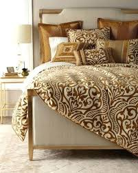 louis vuitton bedroom set louis vuitton bedding hcandersenworld com