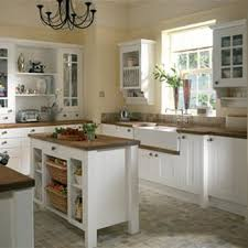 kitchen cabinets ontario ca versus cabinets countertops 13 photos countertop installation