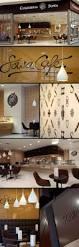 Designing Interiors 113 Best Bar Design Images On Pinterest Restaurant Design