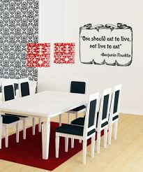Dining Room Wall Quotes by Inspirational Quotes Wall Decals Inspirational Wall Stickers U2013
