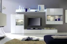 monsieur meuble canapé monsieur meuble bureau monsieur meuble bureau monsieur meuble bureau