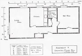 college apartments layout home design u0026 decorating geek