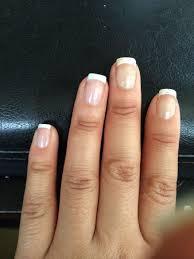 dior nail glow nail enhancer reviews photos filter reviewer skin