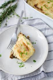 vegan porcini mushroom gravy veganosity recipes archives brighter sides