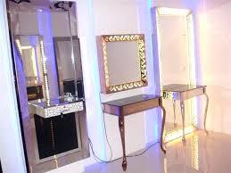 light up full length mirror light up full length mirror full length mirror with light bulbs hair