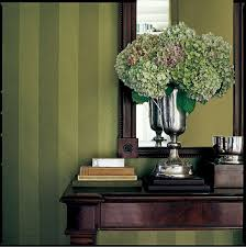 Home Interior Wall Painting Ideas by 60 Best Ralph Lauren Paint Images On Pinterest Ralph Lauren