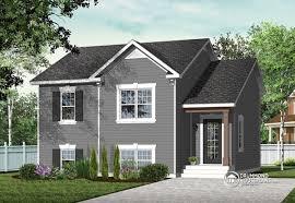 drummond house plans houseplans twitter 0 replies 0 retweets 0 likes