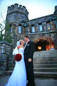 wedding venues in asheville nc homewood bumgarner photography