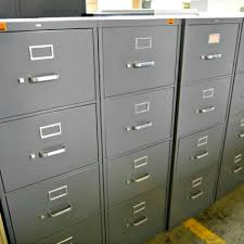 Vertical File Cabinet New U0026 Used Filing Cabinets Office Furniture Warehouse