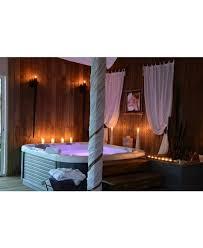 chambre d hotes avec spa chambre d hôtes dans le cher 18 proche aubigny sur nere à blancafort