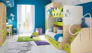 idee decoration chambre enfant idee decoration chambre enfant 06