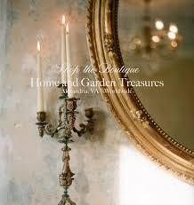 boogie u0027s boutique decorative home accessories