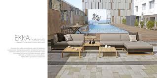 mamma green decor house miami furniture and design gallery