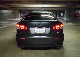 lexus is for sale los angeles ca for sale 2008 lexus isf w many extras clublexus lexus