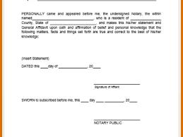 33 notarized invitation letter invitation letter for us visa b2