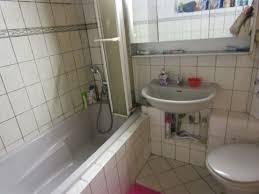 El Dorado Bad Homburg 2 Zimmer Wohnungen Zum Verkauf Oberursel Taunus Mapio Net