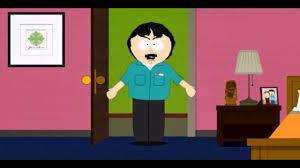 Stan Marsh Meme - best randy marsh line of all time youtube