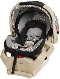 Most Comfortable Infant Car Seat 43 Best Car Seat Stroller Images On Pinterest Travel System