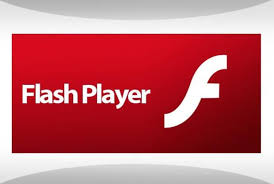 Adobe Flash Player on Mac Update Download Available with Second
