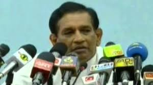 Gammanpila Reveals Rajitha Senarathna Speaks On 01 21 2015 Youtube
