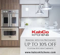 custom kitchen cabinets miami kitchen cabinet sale kabco kitchens kitchen cabinets for