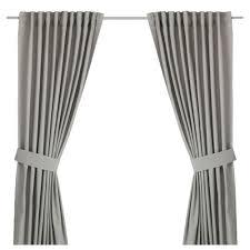 10 aclaraciones sobre ikea cortinas de bano soluciones para la ventana