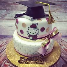 hello graduation kristinclk justthinkcake instagram photos and