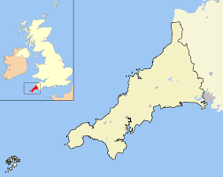 file cornwall outline map with uk 2009 png wikimedia commons