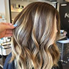 can you balayage shoulder length hair 30 balayage hair color ideas will swoon you over