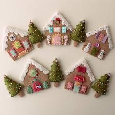 Christmas Tree Decoration Craft Ideas - homemade christmas tree decoration ideas photo albums fabulous