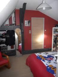 chambre ado et gris gallery of chambre ado garcon et gris chambre grise et