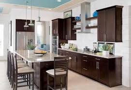 rustic maple kitchen cabinets of how to beautify a kitchen with