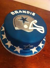 dallas cowboy cake ideas 53344 dallas cowboys birthday cake