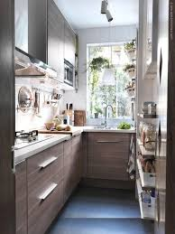 Studio Kitchen Design Small Kitchen Beautiful Small Kitchen On Wooden Theme Small House Kitchen