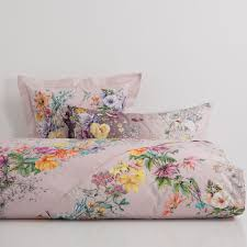 spring print bedding comforter quartos and bed linen