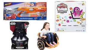 the christmas list top 110 best new toys of 2017 the christmas list