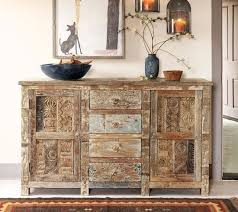 Rustic Buffet Tables by Top 25 Best Southwestern Buffets And Sideboards Ideas On