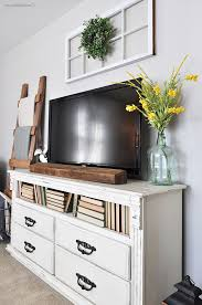 dresser tv stand 13 ask anna dresser to tv standsm ideas media