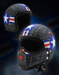 toyota lexus dealer zwolle woljay dual sport off road motorcycle open face helmet review