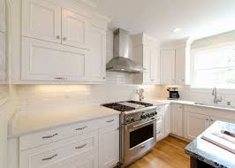 kitchen cabinets repair services kitchen cabinets repair services lovely kitchen remodel richmond va