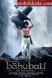 Seeking Theme Song Mp3 Bahubali The Beginning 2015 B Dj Songs