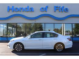 honda accord executive for sale used honda accord for sale in seattle area