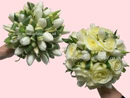 wedding flowers sheffield f hewitt florist sheffield wedding flowers 8b hd